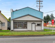 1127 N Tower Ave, Centralia image