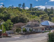 14235 South Highway 49, Amador City image