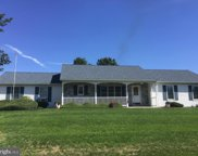 1914 Clydesdale Dr, Mohrsville image