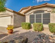 4610 E Swilling Road, Phoenix image