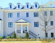 225 Meadowmont Lane Unit #C, Chapel Hill image