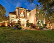 7101 Doswell Ln, Austin image
