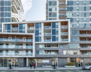 989 Johnson  St Unit #204, Victoria image