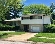 551 N Union Place, Gary image