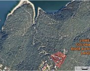 7207 Mountain Lots 49 & 50 Trail, Austin image