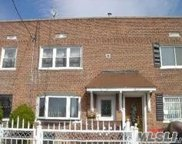 116-31 Francis Lewis Blvd, Cambria Heights image