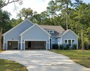 235 Camber Road, Huger image
