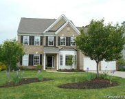 2751  Rivendale Court, Indian Land image