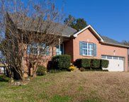 3602 Sussex Ct, Old Hickory image