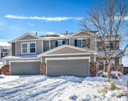5898 Turnstone Place, Castle Rock image