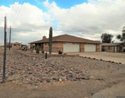 8008 Aspen Dr, Mohave Valley image