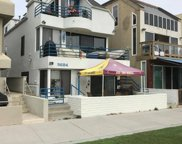 3684 Bayside Walk, Pacific Beach/Mission Beach image