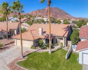 102 MINT ORCHARD Drive, Henderson image