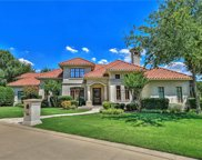 6801 Saint Andrews Court, Fort Worth image