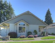 3239 57th Ave SE, Olympia image