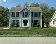 85 Pasture Drive, Manchester image