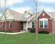 11280 106th  Street, Fishers image