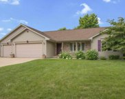 2925 Copper Mountain Court, Green Bay image