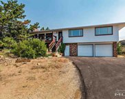 2060 Buckskin Drive, Washoe Valley image