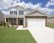 748 Prominence Rd  #68, Columbia image