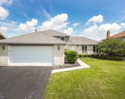 11672 Glenview Drive, Orland Park image