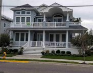 2322 Central Ave, Ocean City image