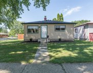 4216 DETROIT ST, Dearborn Heights image