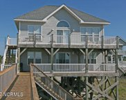 4402 Island Drive, North Topsail Beach image