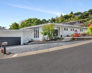 40 Corte Placida, Greenbrae image