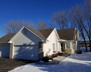 7270 Brendon Avenue, Inver Grove Heights image