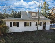 5920 Library Road, Bethel Park image