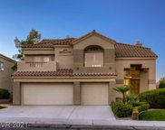 1844 Indian Bend Drive, Henderson image