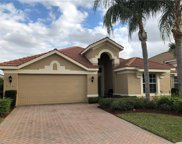 9231 Independence WAY, Fort Myers image