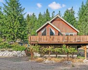 322 Northernview Drive, Vernon image
