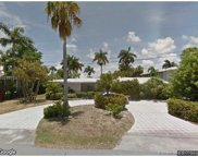1711 Middle River Dr, Fort Lauderdale image