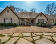 2136 Hickory, Chesterfield image