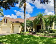 4 Roseberry Court, Ocoee image