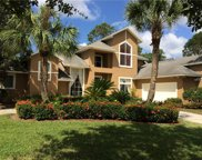 9556 Wickham Way, Orlando image
