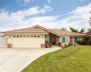 2613 Deerbrook, Bakersfield image