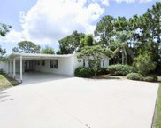 8162 14th Hole Drive, Port Saint Lucie image