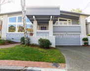 20 Lower Drive, Mill Valley image