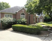 2312 Elmspring Way, Lexington image
