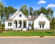 406  Turtleback Ridge, Weddington image