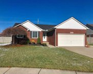 32037 Holly, Chesterfield image