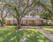 4349 Whitfield Avenue, Fort Worth image