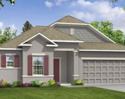 380 SW Tahoe Court, Port Saint Lucie image