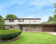 52566 Heatherfield Drive, South Bend image