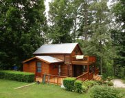 1125 Pine Hollow Way, Sevierville image