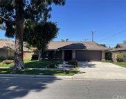 511   S Colt Street, Anaheim image