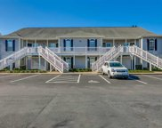 101 West Haven Drive #7E Unit 7E, Myrtle Beach image